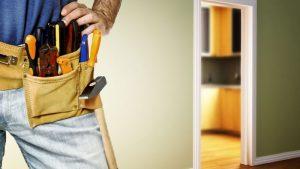 איך לבחור בעל מקצוע לעבודות שיפוץ בבית שלכם?