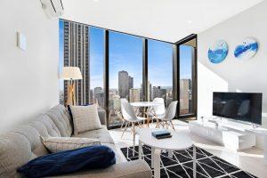 מה חשוב לעשות לפני כניסה לדירה חדשה?